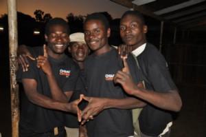 C4C Malawi