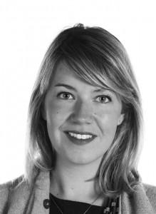 Melissa (2)