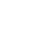TIE. Better leaders. Better companies. Better world.